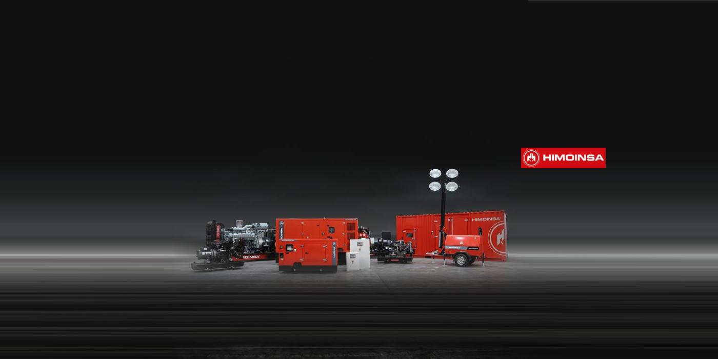 Arabian Auto Agency, Saudi Arabia's multi-site multi-franchise